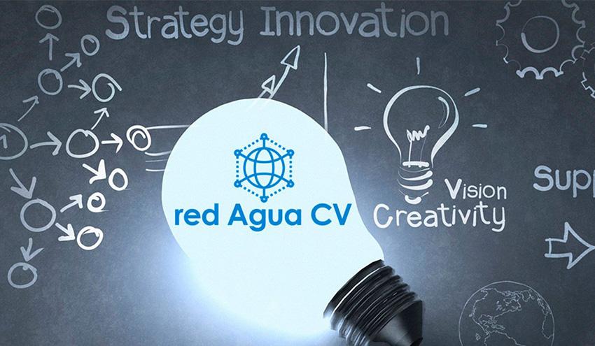 La Red Agua CV difunde su séptimo boletín centrado en la jornada sobre programas de financiación