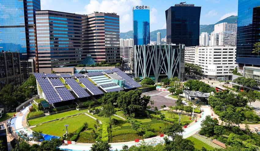 Alianza para la Acción hacia una Economía Verde