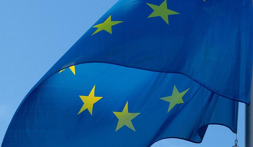 Veolia analiza el impacto del Pacto Verde Europeo en la industria española