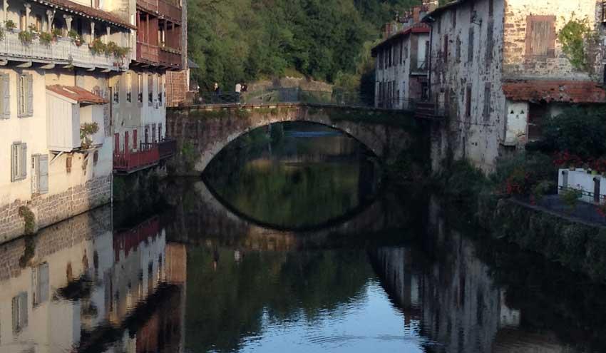 Sacyr Agua se adjudica la explotación del saneamiento en varios municipios de Bilbao