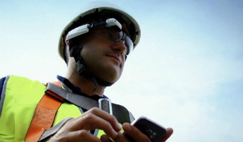 Smart Safety, la nueva solución para fomentar la seguridad y salud en el trabajo