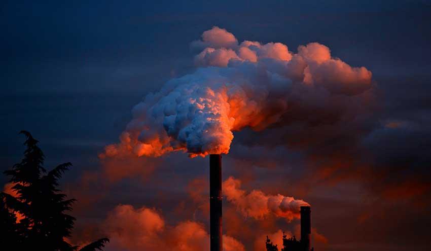 El BEI y el PNUMA fortalecen cooperación para acelerar la acción climática y ambiental