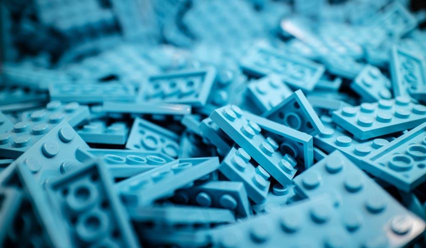 Forética presenta las claves para acelerar la ambición empresarial hacia la nueva economía de plásticos