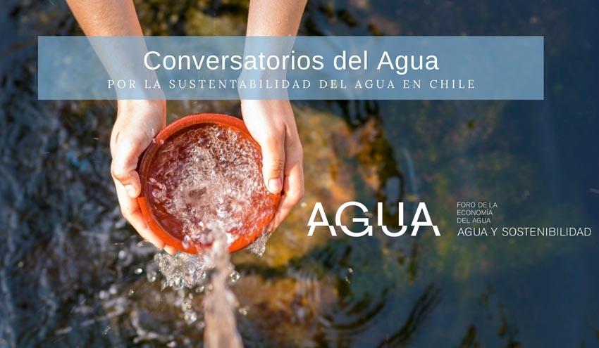 La gestión hidrográfica por unidad de cuenca es un modelo de éxito de participación ciudadana