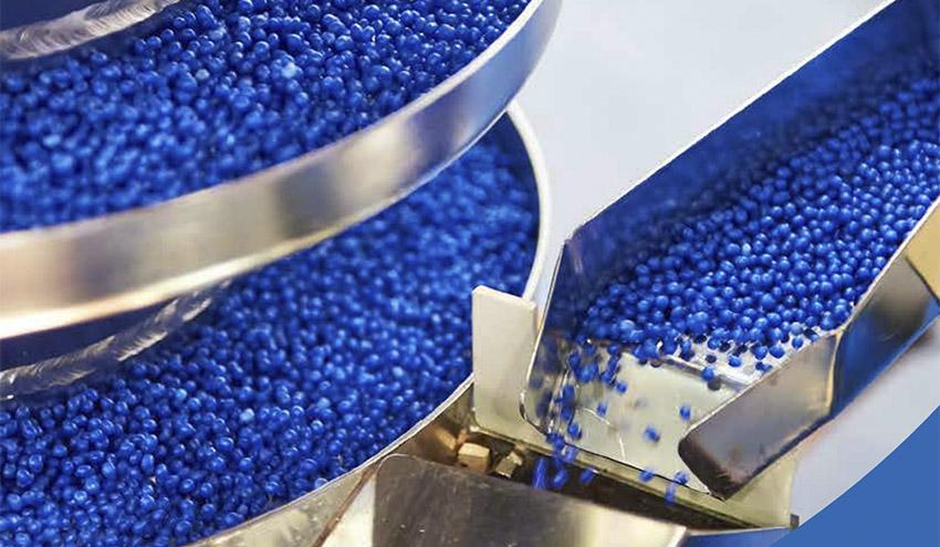 La industria de los plásticos comparte prácticas para evitar las pérdidas de pellets