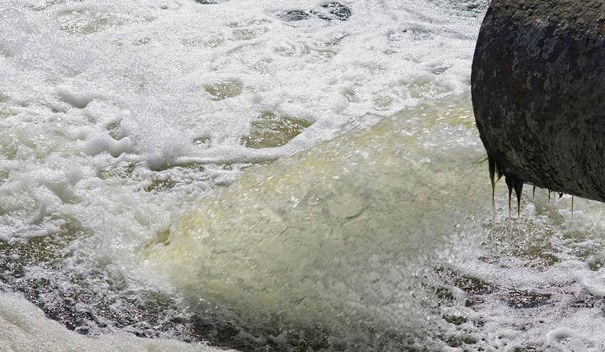 Soluciones innovadoras en gestión inteligente del agua para avanzar en economía circular