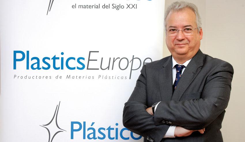 PlasticsEurope destaca la contribución de los plásticos a la Economía Circular en CONAMA 2016