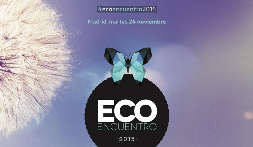 Gestión y tráfico ilícito de residuos electrónicos, ejes del EcoEncuentro 2015 de Recyclia