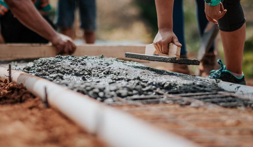 OHL se adjudica la ejecución y puesta en marcha de la depuradora de Sinova en Soria