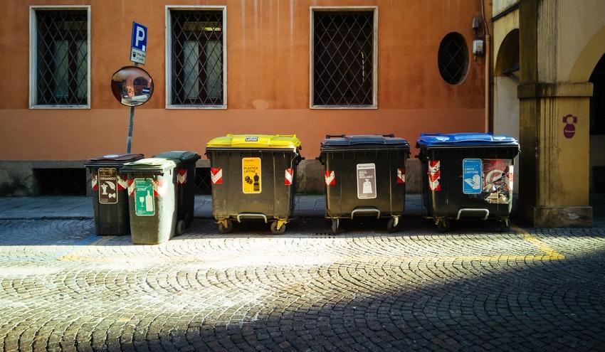 ASELIP advierte de los incumplimientos de España en materia de reciclaje