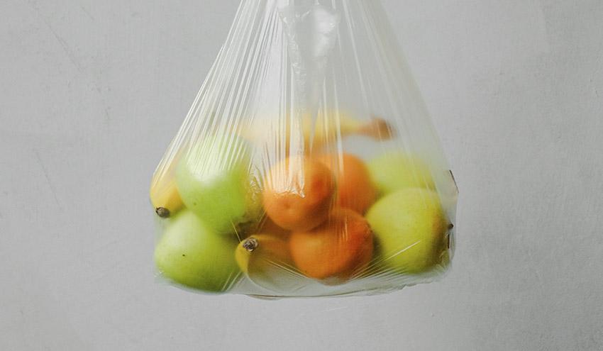 El desperdicio de comida aumentó un 12% durante el confinamiento