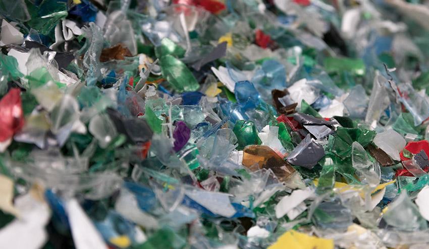 Proyectos de reciclado y valorización para implantar la economía circular en las empresas valencianas