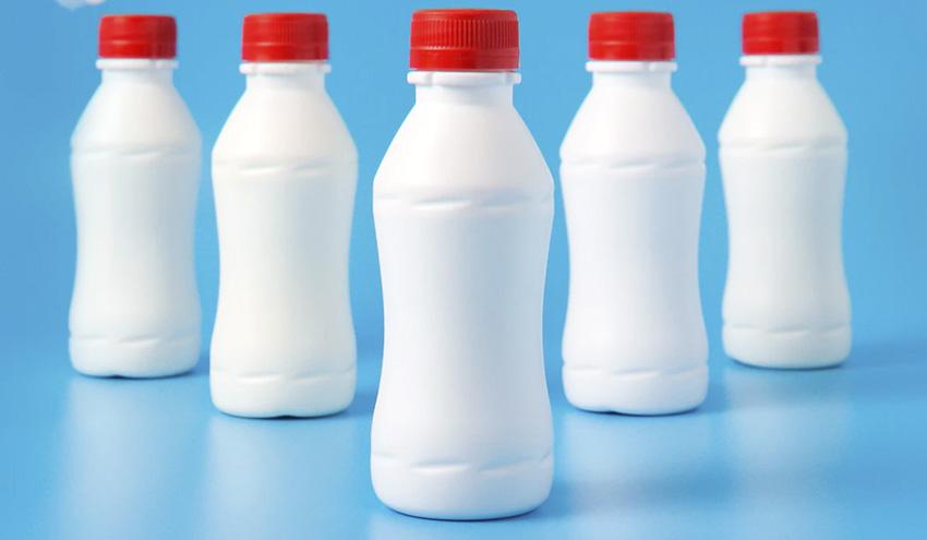 Forética analiza la realidad de los plásticos para apoyar las bases de la nueva economía de plásticos