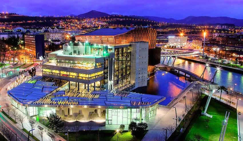 El ISWA World Congress llega en 2019 a España