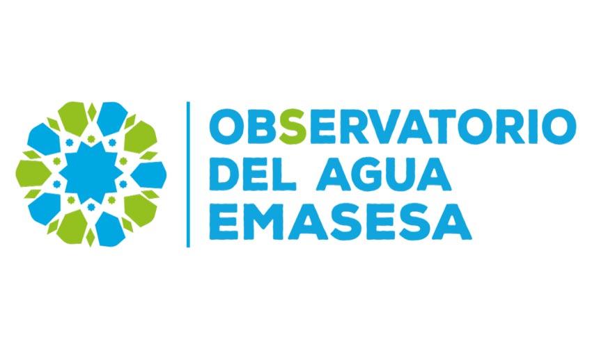 El Observatorio del Agua se incorpora como órgano de participación y consulta a estatutos sociales de EMASESA