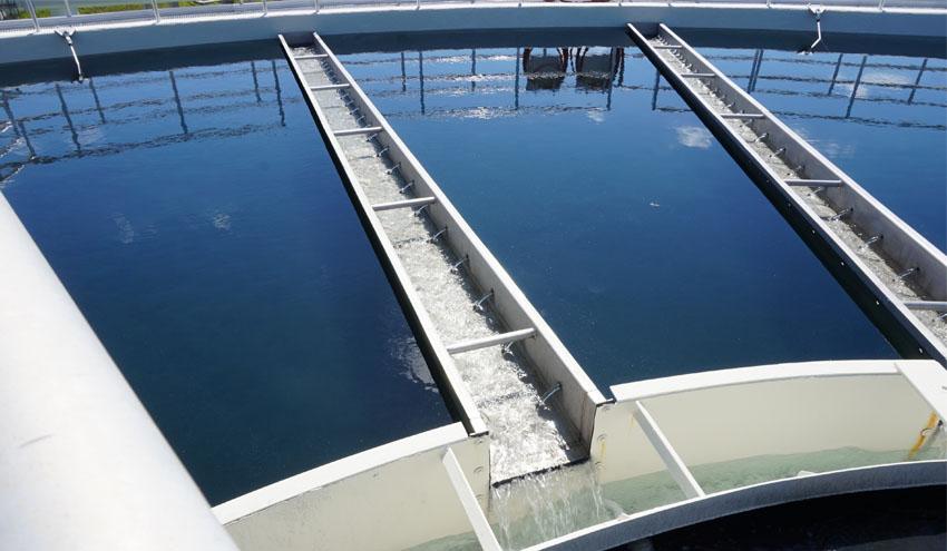 ASAGUA reclama inversión para la conservación y utilización eficiente de los recursos hídricos