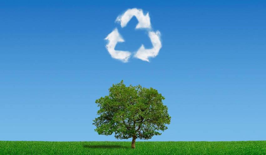 El Gobierno balear destinará 1,3 millones de euros para potenciar la economía circular