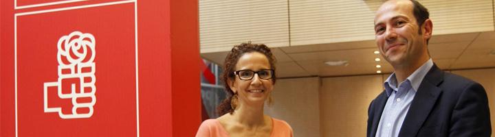 ASEGRE traslada las preocupaciones del sector a la nueva secretaria de Cambio Climático y Sostenibilidad del PSOE
