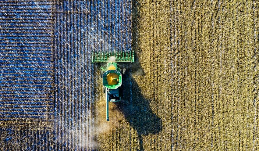 ¿Cuánto ha aumentado la huella de carbono del sistema agroalimentario español?
