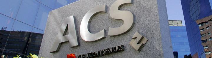 Tedagua (ACS) se adjudica el contrato de Provisión de Servicios de Saneamiento para los Distritos del Sur de Lima (Provisur)