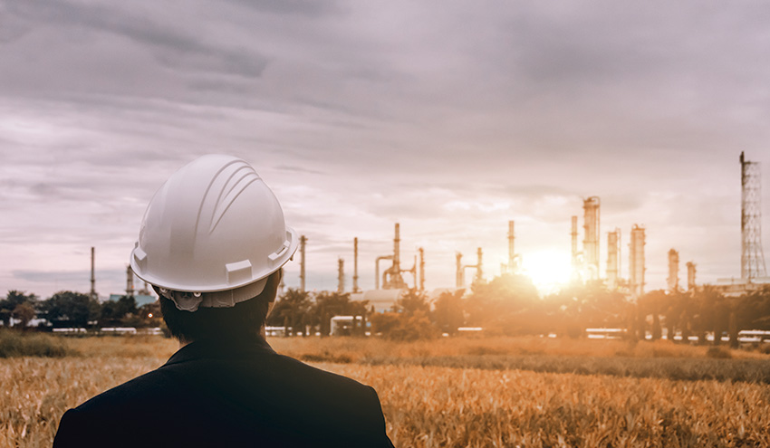 DEPLAN, la opción segura para la gestión medioambiental de su organización