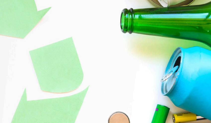 La Agencia de Residuos de Cataluña presenta seis proyectos al XII Premio Europeo de Prevención de Residuos