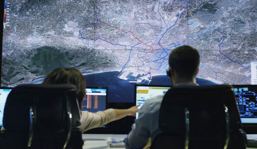 Global Omnium presenta su estrategia de ciberseguridad y gestión de riesgos en unas jornadas en Ibiza