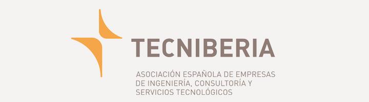 TECNIBERIA organiza una jornada en Madrid sobre herramientas de apoyo a la internacionalización de empresas de ingeniería