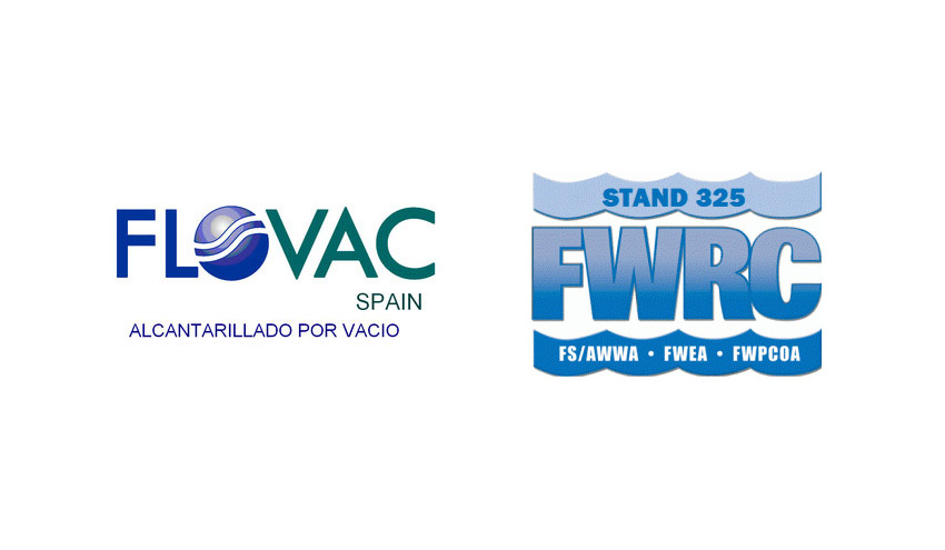 Flovac estará en el 'Florida Water Resources Conference 2017'