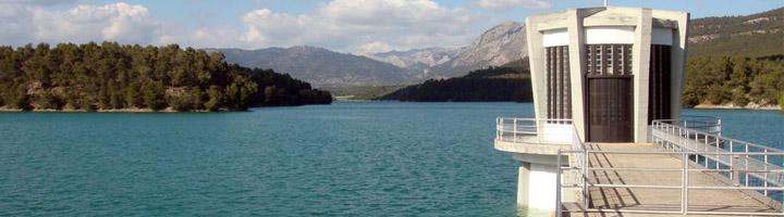 SUEZ Water Advanced Solutions Spain diseñará la modernización de regadíos de la colectividad de Cuevas del Campo