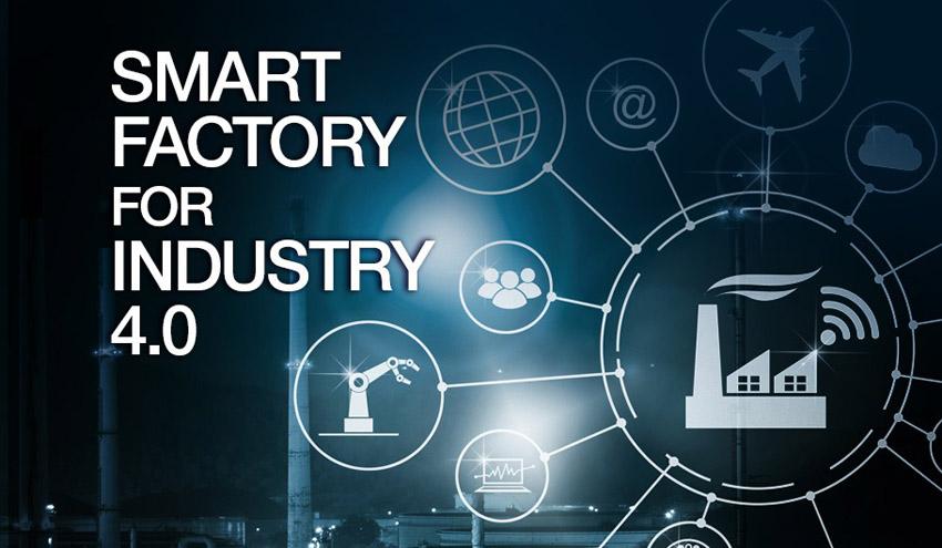 WEG crea una estructura de negocio digital para ampliar aún más su oferta para la Industria 4.0