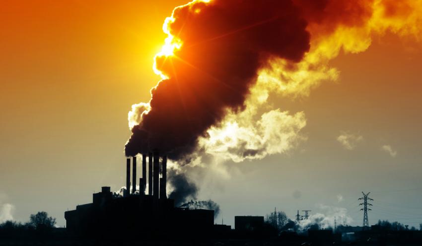 IIDMA pide una Ley de Cambio Climático con carácter urgente que reduzca las emisiones un 40% para 2030