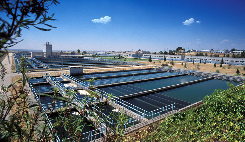 Canal de Isabel II impulsa la contratación pública a través de proyectos por 1.700 millones de euros