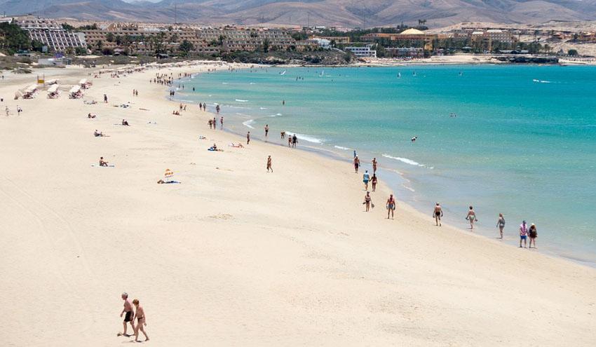La Generalitat Valenciana apoya un proyecto de Labaqua que optará a una licitación de Compra Pública de Innovación en Canarias