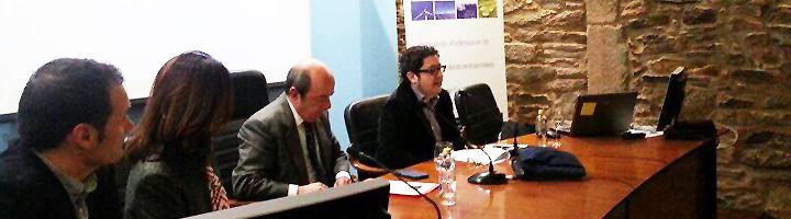 Las empresas gallegas del sector residuos reclaman agilizar las autorizaciones ambientales para el desarrollo del sector