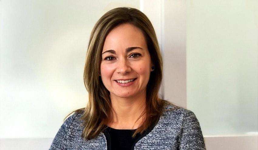 Elisabet Alier Benages, elegida nueva presidenta de ASPAPEL