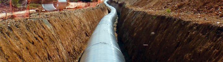Abengoa se adjudica el desarrollo de la red inteligente de conducción de agua de la ciudad turca de Denizli