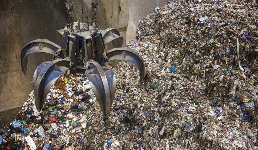 Urbaser explotará la planta de valorización energética de residuos de Isséane en Francia
