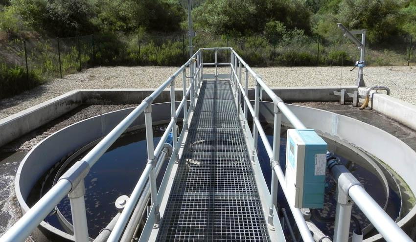 Luz verde al proyecto para mejorar el saneamiento de seis municipios de la comarca del Baix Empordà