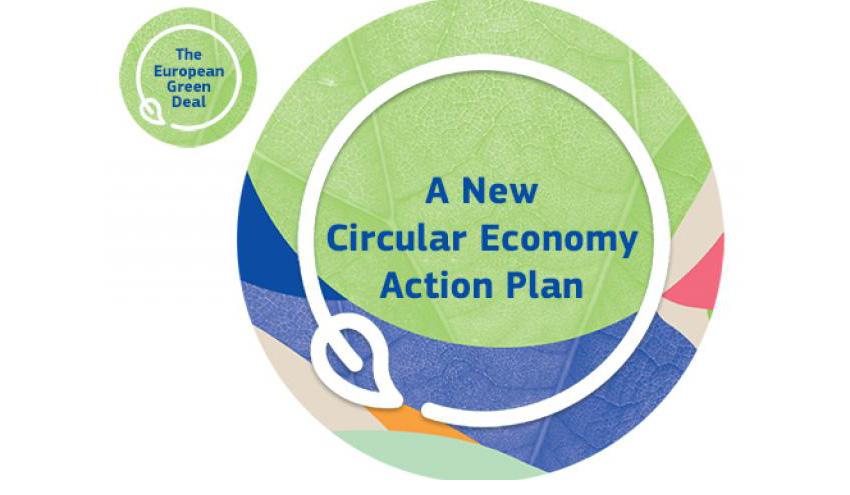 El Comité Europeo de las Regiones abre un periodo de consulta pública sobre el nuevo Plan de Economía Circular
