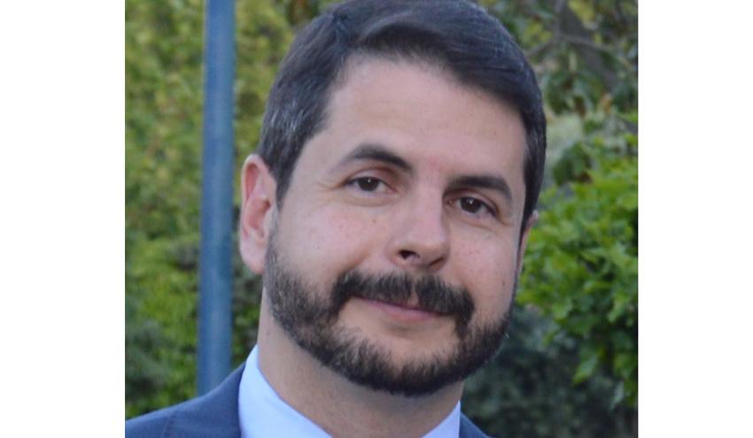 Javier Ortiz, nombrado nuevo Director General de Alfa Laval Iberica