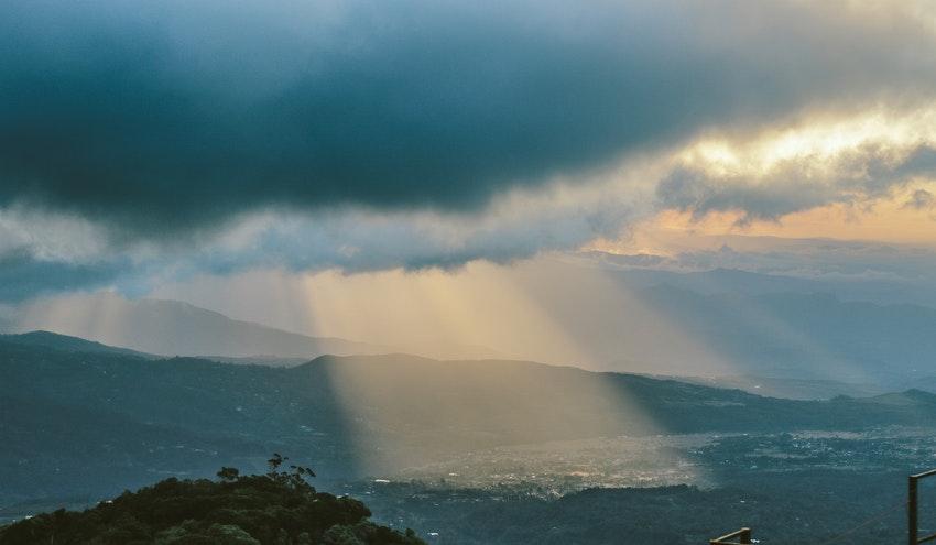 Acelerar la transición energética en Panamá tendrá beneficios ambientales y en la economía