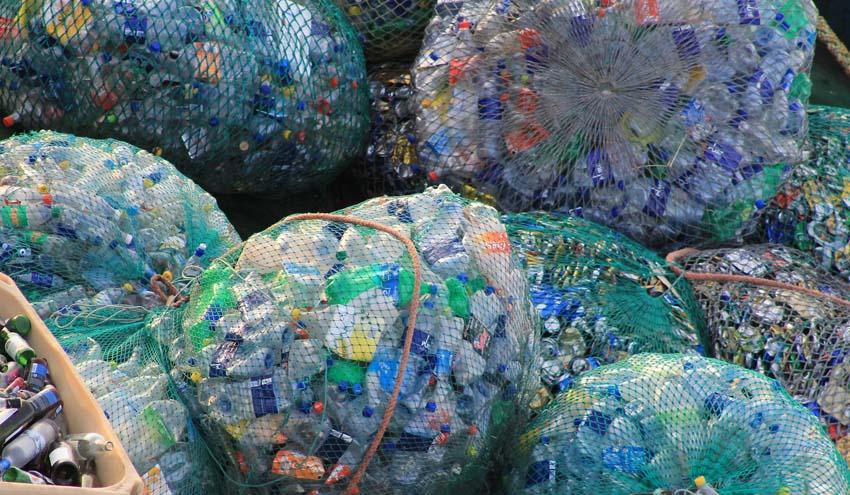 La Agencia de Residuos de Cataluña redacta un modelo de declaración responsable