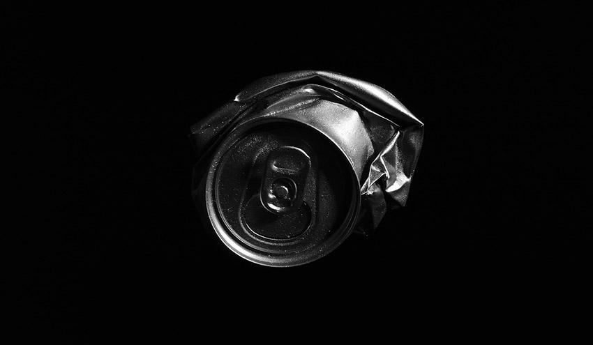 El sector del aluminio, preparado para la nueva Estrategia de Economía Circular