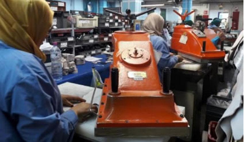 La Agencia de Residuos de Cataluña apoya el emprendimiento y la ecoinnovación en el sector textil