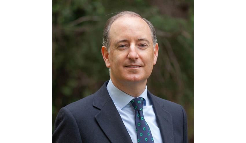 Álvaro Mitjans, nuevo presidente de APPA Biocarburantes