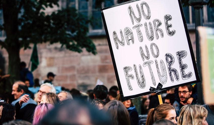 Contradicciones que lastran el cumplimiento del Acuerdo de París sobre el clima