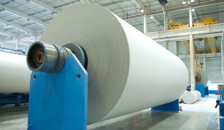 Veolia Water Technologies se vuelca con SPAPER, salón internacional de la industria de la celulosa y el papel