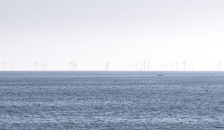 BlueInvest, el fondo de inversión de la Comisión Europea para impulsar una economía azul innovadora y sostenible