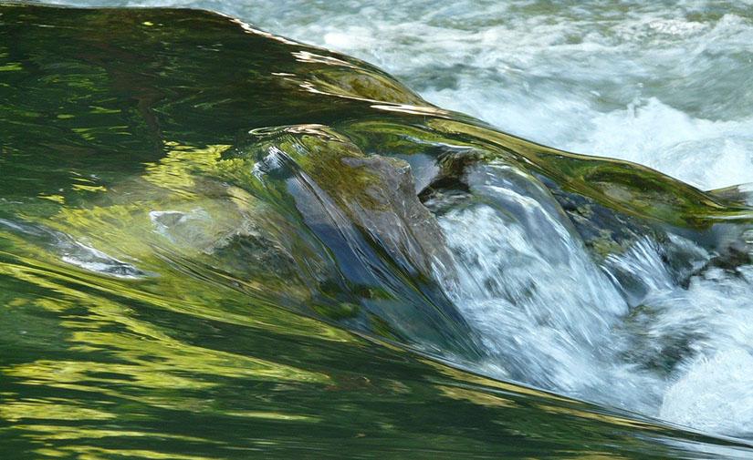 La Comisión Europea no modificará la directiva que protege las aguas europeas